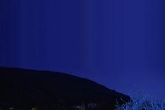 tenuta-pascarella-eventi-cerimonie-cartolina10