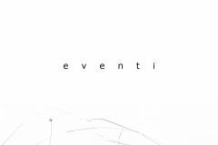 tenuta-pascarella-eventi-cerimonie-cartolina9