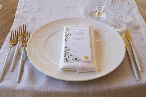 tenuta_pascarella_eventi-ricevimenti01