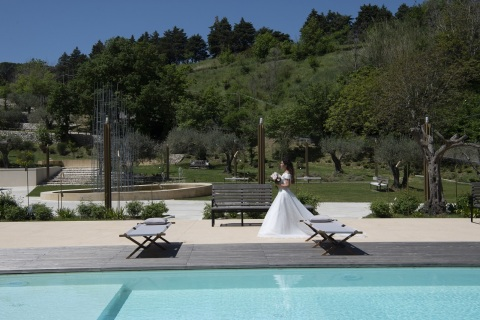 tenuta_pascarella_villa-eventi-ricevimenti24