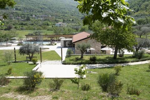 tenuta_pascarella_villa-eventi-ricevimenti19