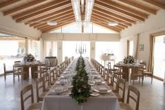tenuta_pascarella_villa-eventi-ricevimenti03