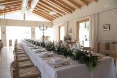 tenuta_pascarella_villa-eventi-ricevimenti04