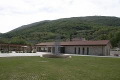 tenuta_pascarella_villa-eventi-ricevimenti08