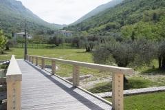 tenuta_pascarella_villa-eventi-ricevimenti13
