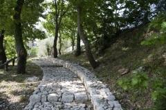 tenuta_pascarella_villa-eventi-ricevimenti16