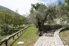 tenuta_pascarella_villa-eventi-ricevimenti17