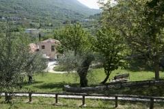 tenuta_pascarella_villa-eventi-ricevimenti18