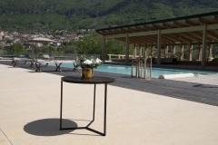 tenuta_pascarella_villa-eventi-ricevimenti21